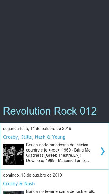 Revolutionrock012 blogspot com Analytics - Market Share