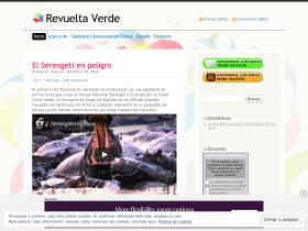 revueltaverde.wordpress.com