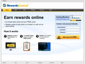 rewardscentral.com.au