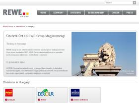 rewe-group.hu