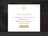 rgs-guildford.co.uk