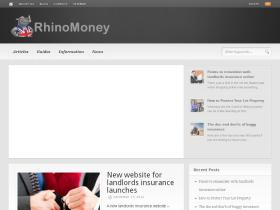 rhino-money.com