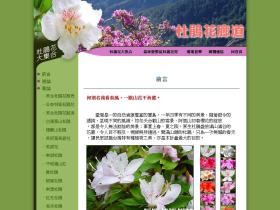 rhododendron.network.com.tw