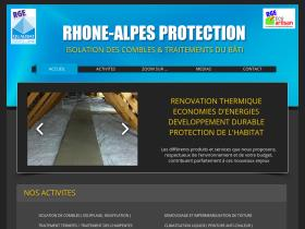 rhone-alpes-protection.fr