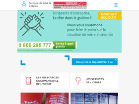rhonealpes.experts-comptables.fr