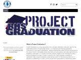 rhsprojectgraduation.com