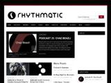 rhythmatic.co.uk