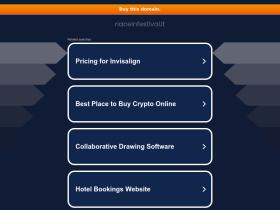 riaceinfestival.it