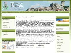 riardo.asmenet.it