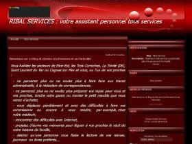 ribalservices.over-blog.fr