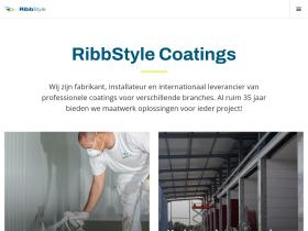 ribbstyle.nl