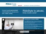 ribbstyle.pl