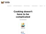 ricehoppers.net