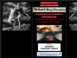 richardboyden.com