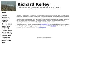 richardkelley.co.uk