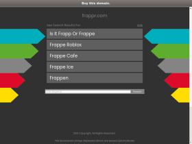 richeshomeschool.org
