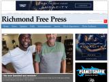 richmondfreepress.com