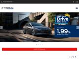 richmondhillhyundai.com