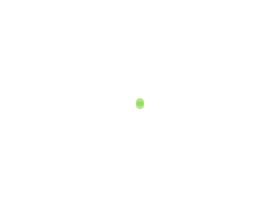 richmondtraining.nl