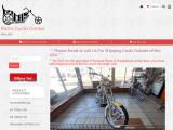 richscyclecenter.com