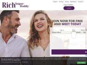 go daddy dating service Expert reviews of the top 10 best sugar daddy websites and apps find the most suitable sugar daddy website and app for you.