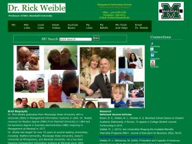 rickweible.org