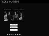 rickymartinmusic.com