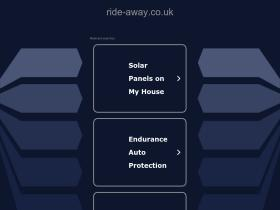 ride-away.co.uk
