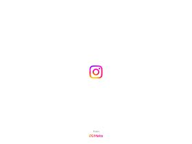 ride-on-motorcycles.co.uk