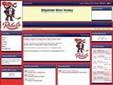 ridgetownhockey.ca