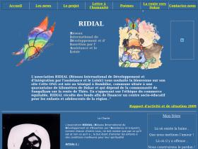 ridial.free.fr