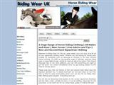 riding-wear.co.uk