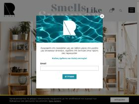 rigas-furniture.gr