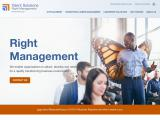 rightmanagement.co.uk