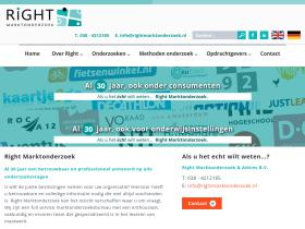 rightmarktonderzoek.nl
