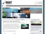 righttrucks.com