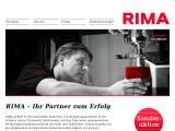 rimaag.ch