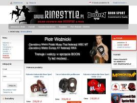 ringstyle.pl