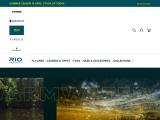 rioproducts.com