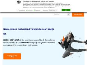 risicomanagement.nl