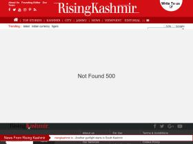 risingkashmir.in