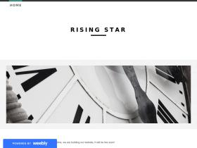 risingstar5oeshouston.weebly.com