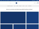 riteprice.co.uk
