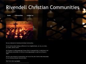 rivendellcommunities.org