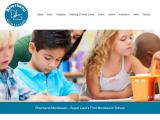 riverbendmontessori.com