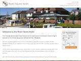 riverhaven.co.uk