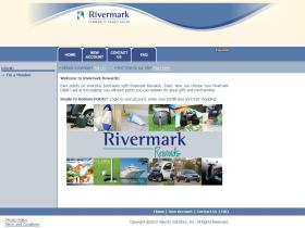 rivermarkrewards.org