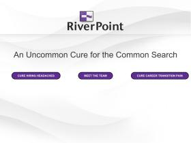 riverpoint.com