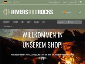 riversandrocks.com
