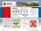 riversidecounty.redcross.org
